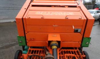 Reco Gallignani R.52 full