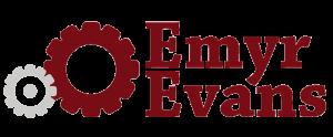 Emyr Evans Tractors